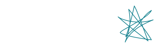 Margaret Cogswell Designs